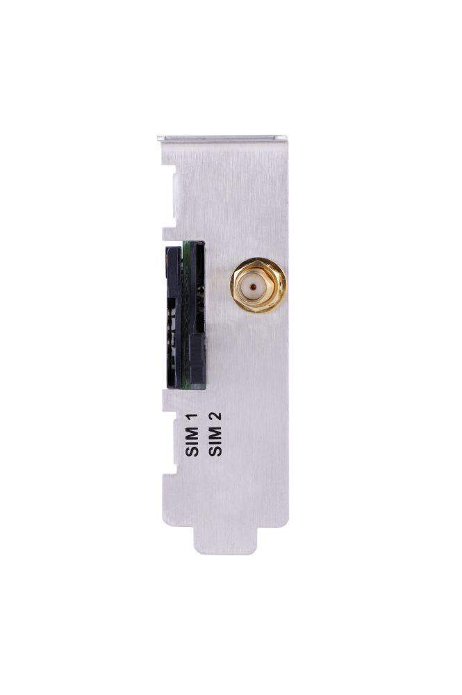 2N Omega Lite Modul GSM,1 port,MC55i-w