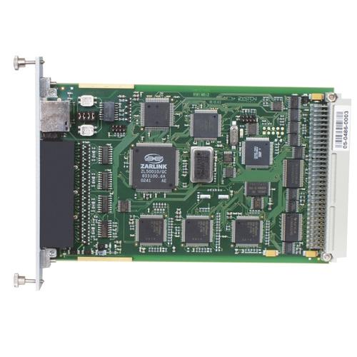 """2N NetStar Switch module """"x"""" (základní)"""
