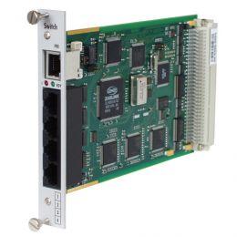 """2N NetStar Extender Switch module """"4"""""""
