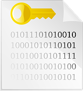 SMS to Email licence (SMTP)