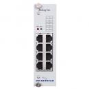 ATEUS NetStar AVL modul, 8 AVL portů
